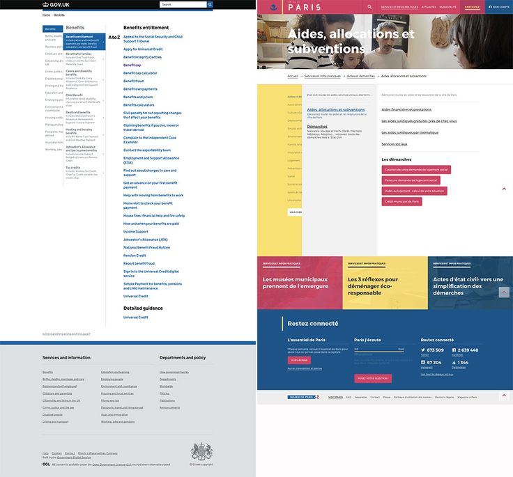 Page liste à onglets #marotte https://www.gov.uk/browse/benefits/entitlement http://www.paris.fr/services-et-infos-pratiques/aides-et-demarches/aides-allocations-et-subventions