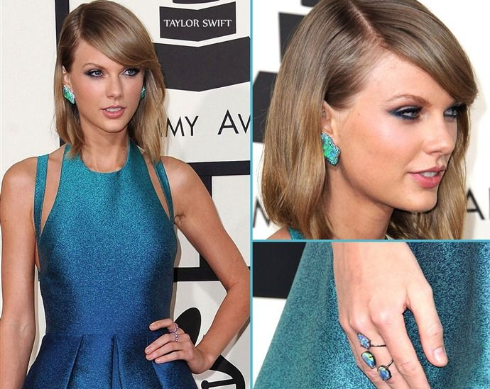 Taylor-Swift-Grammy-Awards-2015