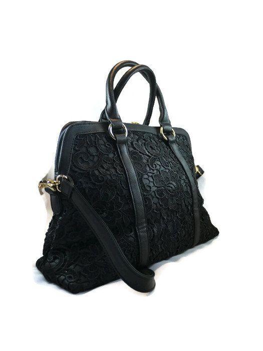 DSLR Kamera Tasche Kameratasche für Frauen Damen von ShutterTotes