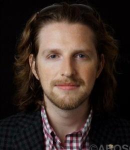 Matt Mullenweg | London Web Summit Featured Speakers | London Web Summit
