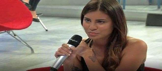 Anticipazioni Uomini e Donne: Andrea Cerioli elimina Adriana Peluso