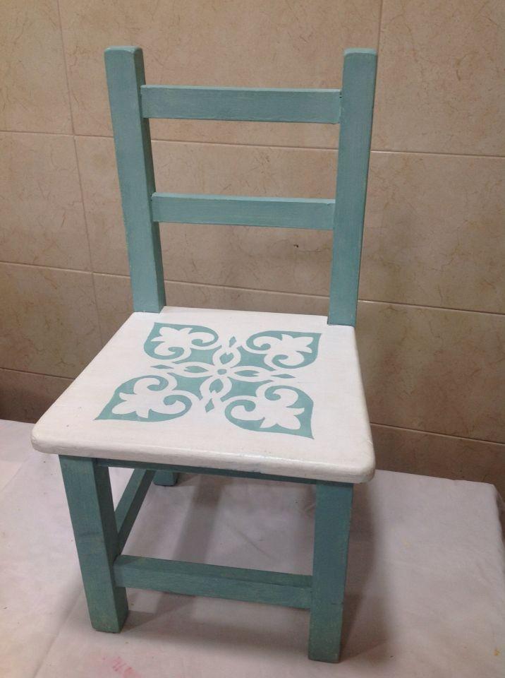 M s de 1000 ideas sobre pintura color turquesa en for Pintura color lino