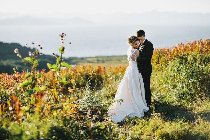 Свадьба Игорь и Ирина