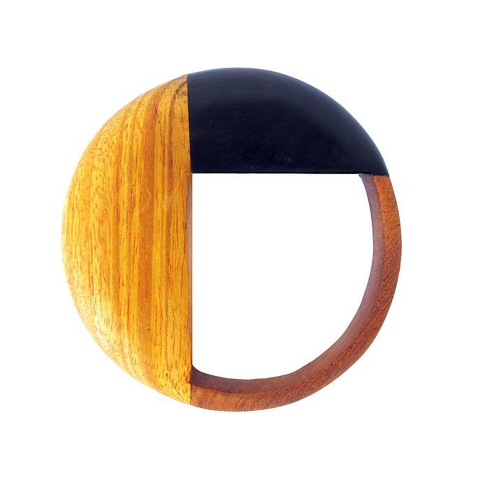 nyumbani design endelea bangle