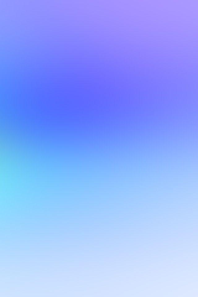 Https All Images Net Iphone Wallpaper Pastel 241 Iphone Wallpaper Pastel 241 Blue Wallpapers Purple Wallpaper Pastel Purple