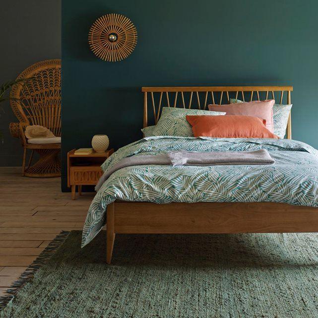 Les 12 meilleures images du tableau Lit Linge de lit sur Pinterest