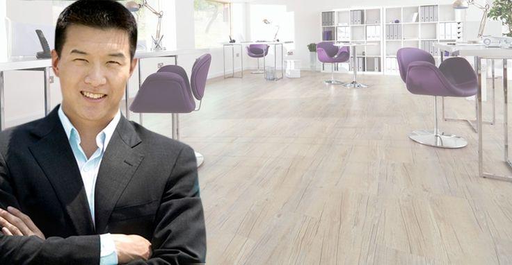 tips memilih perusahaan flooring terbaik