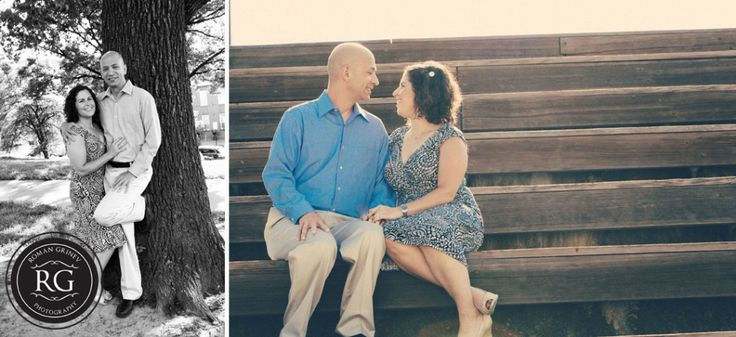 FEDERAL HILL, BALTIMORE ENGAGEMENT PHOTOGRAPHY | MARYLAND WEDDING PHOTOGRAPHERS