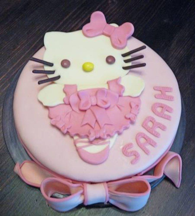 17 meilleures id es propos de gateau hello kitty sur pinterest g teau hello kitty cookies. Black Bedroom Furniture Sets. Home Design Ideas