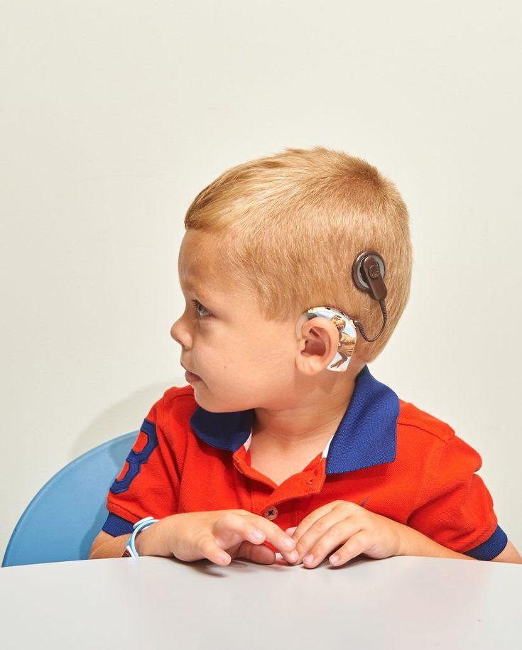 Картинки глухие дети играют