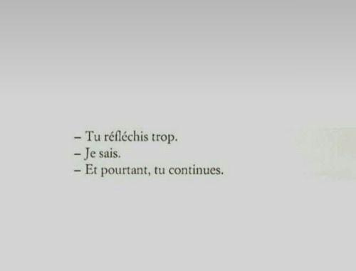 BonjourMademoiselleC.