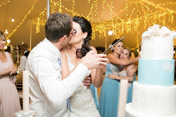 Kloofzicht Wedding - Jack and Jane Photography - Andy & Belinda_0141