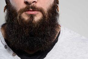 Faça você mesmo uma pomada para cuidar da barba sem gastar