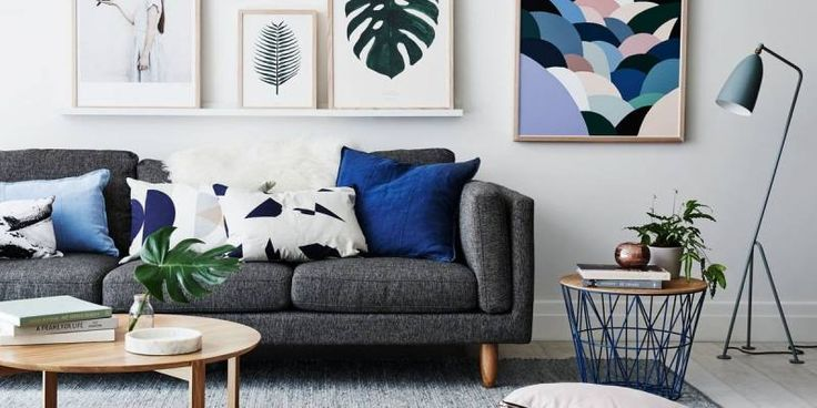 Is #Furniture #Rental The Next Home Design Trend For Millennials? - Best Ways To Buy Furniture Online