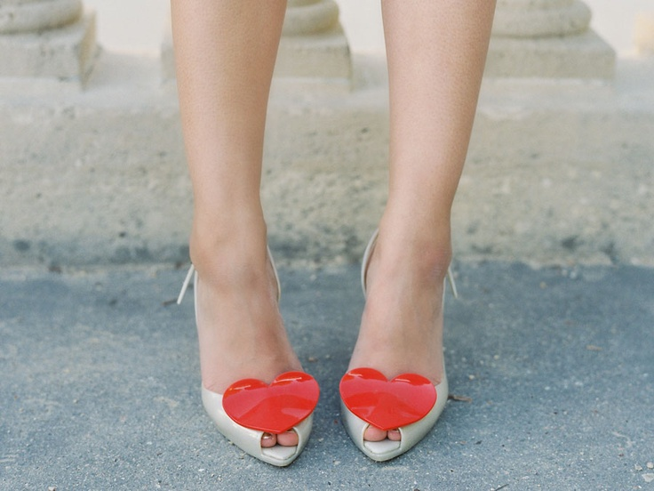 Need.Birthday, Fashion, Valentine Day, Wedding Shoes, Vivienne Westwood, Heels, Heart Shoes, Shoes Clips, Melissa Of Arabian