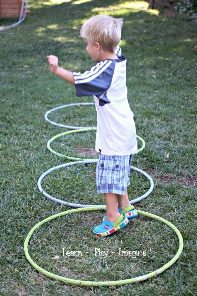 proprioreception and balance Balance proprioreception  sensory integration therapy concerns development of the right perception and analysis of stimuli from the outside world with the sense.