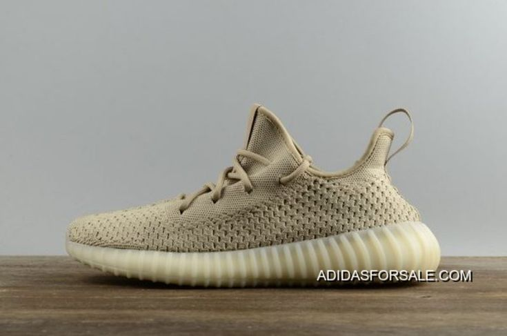 https://www.adidasforsale.com/brand-new-adidas-yeezy-boost-350-v2-blade-oxford-tan-for-sale.html BRAND NEW ADIDAS YEEZY BOOST 350 V2 BLADE OXFORD TAN FOR SALE : $104.67