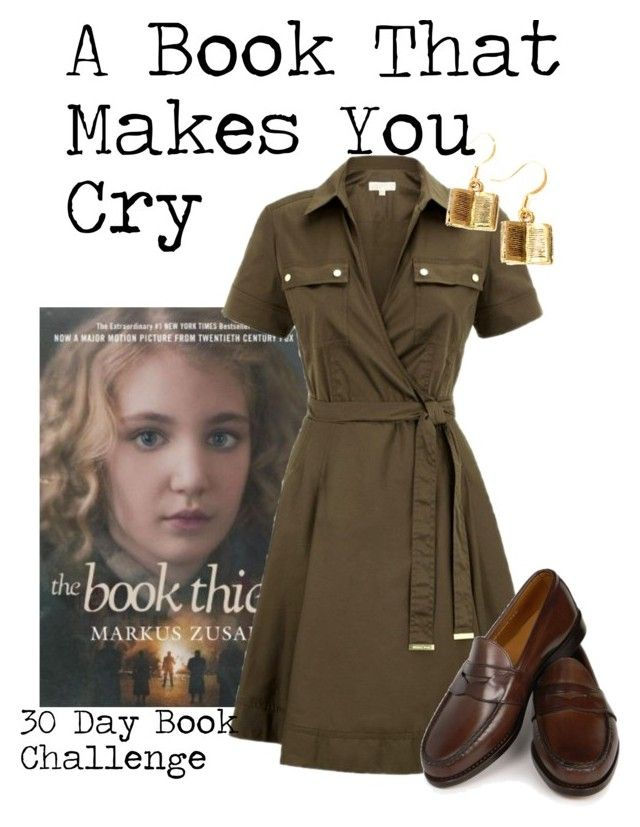 best the book thief stuff images the book thief day 22 the book thief by markus zusak by sharedpieceofcake acirc157curren liked on