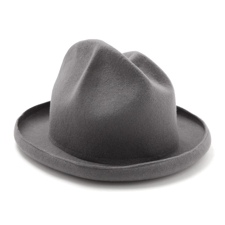 ....... RESEARCH Mountain Hat