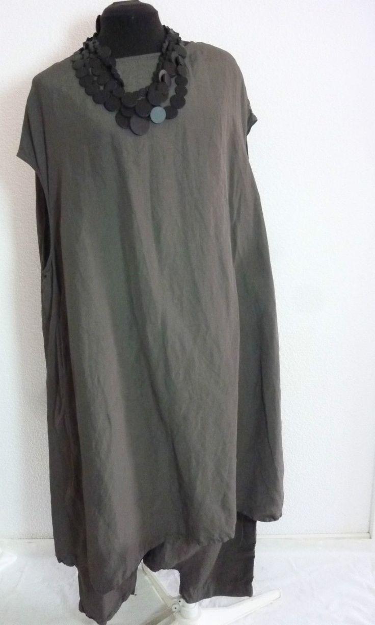 ebay sehr tiefem haremshose von mit sehr tiefem schritt hose mit. Black Bedroom Furniture Sets. Home Design Ideas