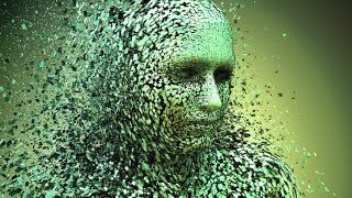 Elon Musk. Best Simulation Hypothesis Video. 2017 1080p Quantum Technology Reality Universe Theory