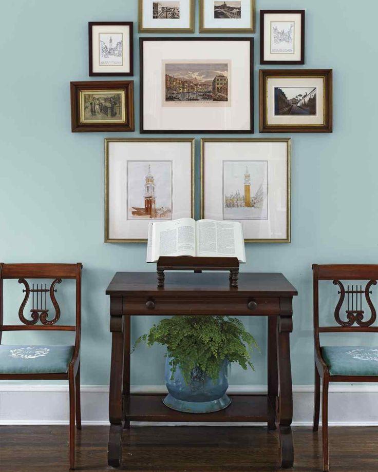 Mahogany Wood Colour Scheme ~ Best mahogany furniture ideas only on pinterest