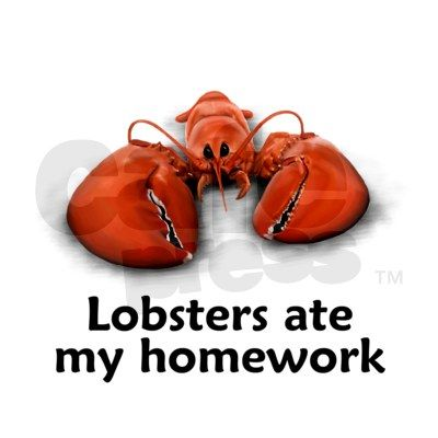 29 best images about Lobster Humour on Pinterest | Prince edward island, Keep calm and Canada
