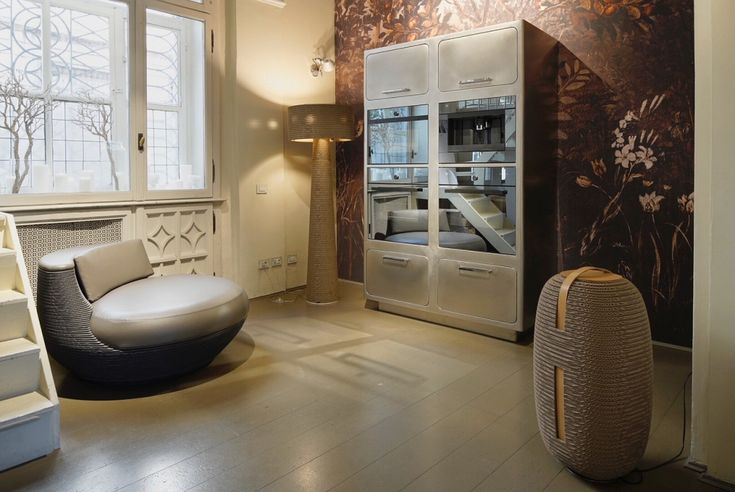 10 Best Abimis Kitchens Images On Pinterest Stainless