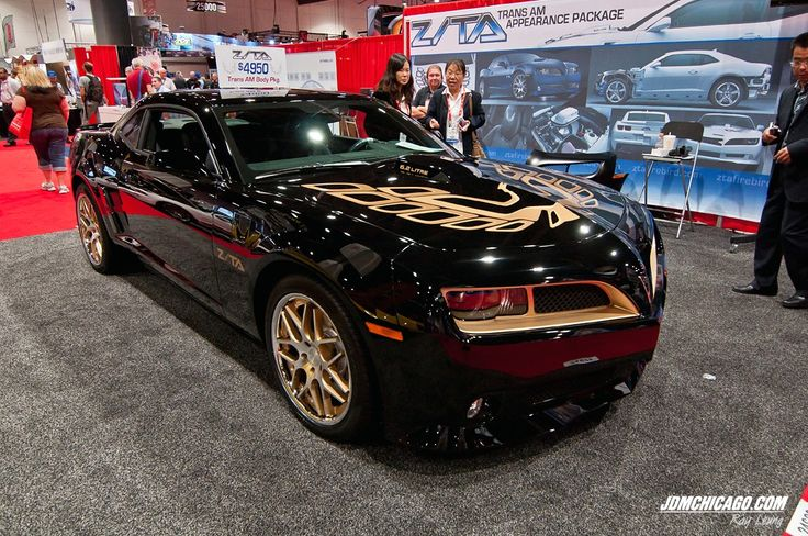 9 best ALL NEW PONTIAC FIREBIRD TRANS AM images on Pinterest