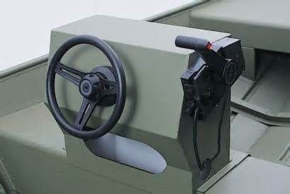 Jon Boat Console Kit http://wwwgilmoremarinecom/showroom/features