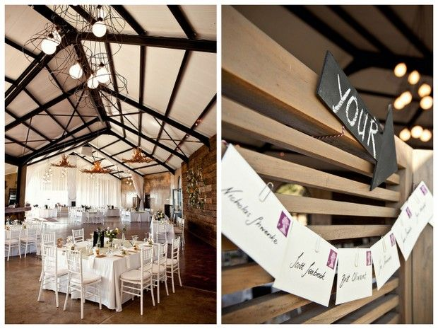 S&S018-southboundbride-jacki-bruniquel-netherwood-DIY-wedding-placecards