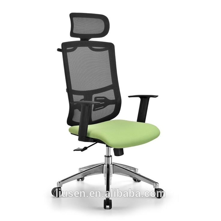 Best Price Ergonomic High Quality Commercial Mesh Office Chair   Buy High  Quality Commercial Mesh Office Chair,Mesh Office Chair,Wire Mesh Office  Chair ...