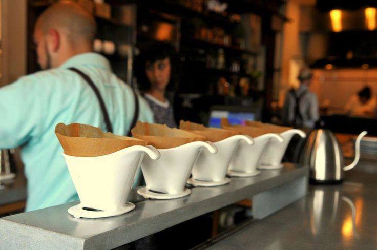artifact-coffee-baltimore.png 960×637 pixels