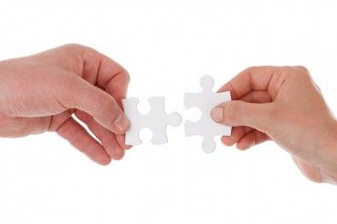 Mergers and Acquisitions: back on the agenda