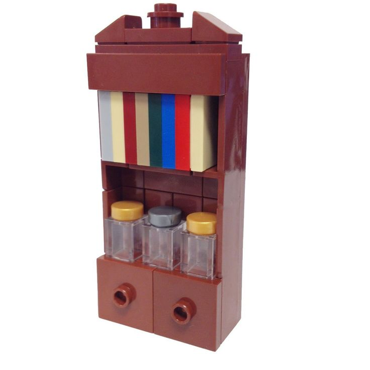 25 Best Ideas About Lego Furniture On Pinterest Lego