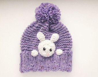 Traje de moda sombrero Animal los niños a los niños por 2mice