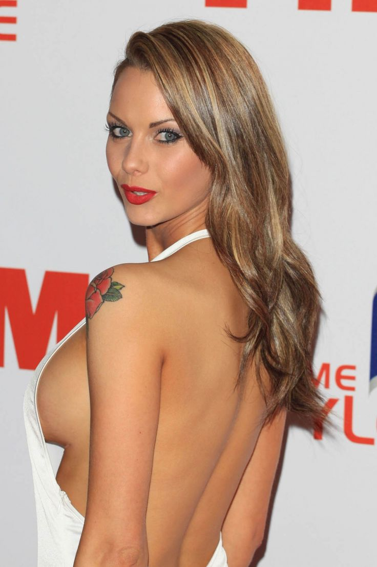 87 Best Images About Jessica Jane Clement On Pinterest English Sexy And Eyes