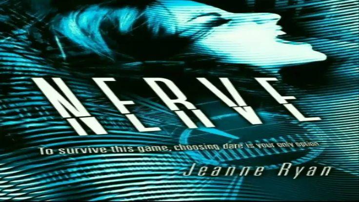 """NERVE"" The New Upcoming Movie Promo 2016||Emma Roberts||Dave Franco||"