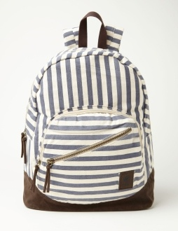 .Back To Schools, Shoes Purses Accessories, Backpacks Backpacks, Backpacks Blue, Long Time, Roxy Backpacks, Time Backpacks, Bags, Backpacks Obsession