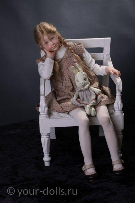 куклы лауры скаттолини фото: 1 тыс изображений найдено в Яндекс.Картинках