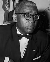 There are many examples of zombies in modern day Haiti. Papa Doc Duvallier, the dictator of Haiti from 1957 to 1971, had a private army of thugs called tonton macoutes. These people were said to be in trances and they followed every command that Duvallier gave them. Duvallier had his own voodoo church and he promised to return after his death to rule again. He did not come back, but a guard was placed at his tomb to insure that he would not try to escape, or that nobody could steal the body.