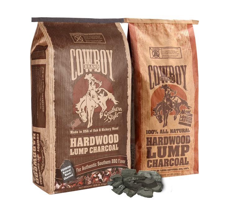 Hardwood lump charcoal lump charcoal hardwood charcoal