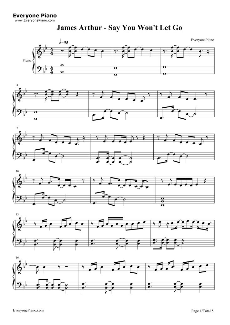 37 best Sheet images on Pinterest | Piano, Sheet music and Pianos