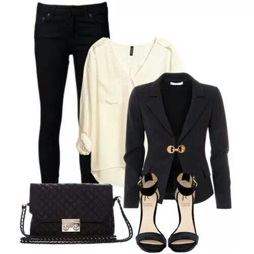 Fashion ideas ♡