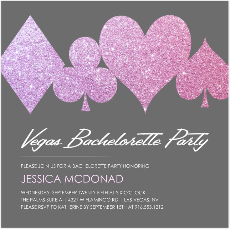 77 best images about Bachelorette Party Drinks – Funny Bachelorette Party Invitations