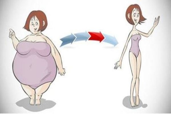 A lapos has titka: aktivizáld a zsírégető hormonjaid 3 lépésben!