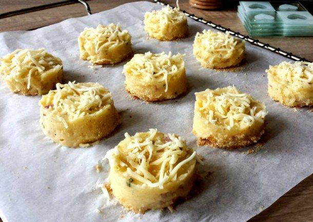 aardappeltaartjes_recept