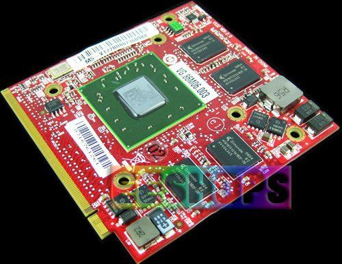 ==> [Free Shipping] Buy Best Cheap for Acer Aspire 5720G 5720 5530G 5530 7520 7520G Laptop ATI Radeon HD 3650 HD3650 512MB MXM Graphic Video Card Drive Case Online with LOWEST Price | 2039911480