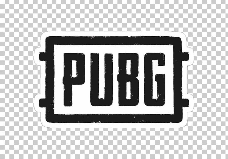Playerunknown S Battlegrounds T Shirt Pubg Corporation Computer Icons Game Png Computer Icons Corporation Game T Shirt Computer Icon Mobile Logo Png