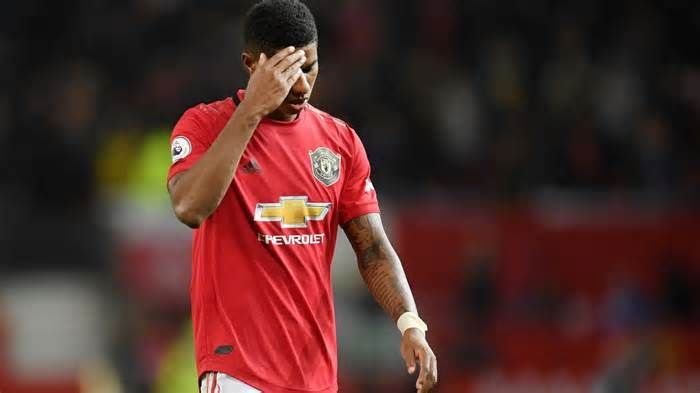 Manchester United Are The New Old Liverpool Get The Latest News For Manchesterunited Inside Pinterest On T Manchester United Premier League Teams Manchester